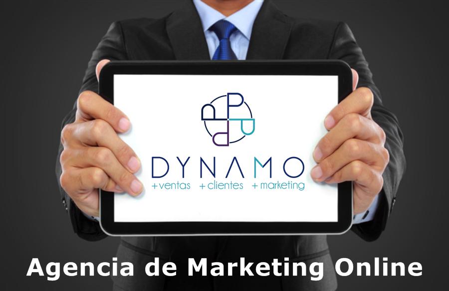 Beneficios para una empresa al contratar a una agencia de marketing online